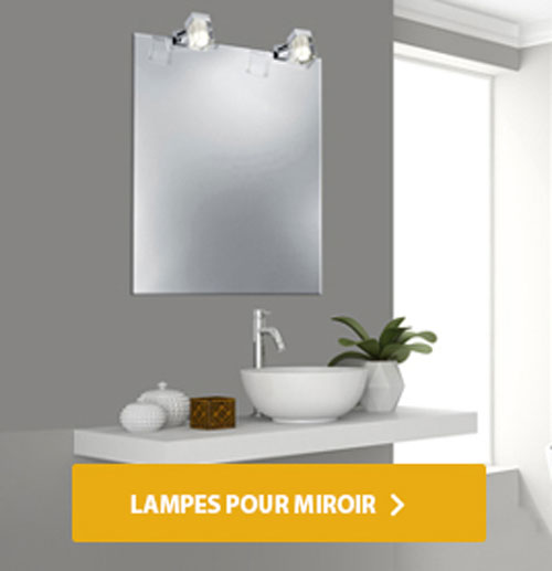 lampes-pour-miroir