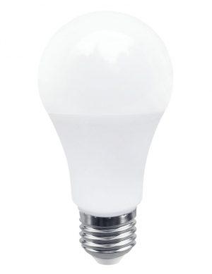 Ampoule LED E27 9W LED's Light-I15133S