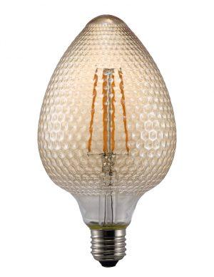 Ampoule XXL LED E27 2W - I15236S