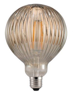 Ampoule LED sphère E27-I15238S
