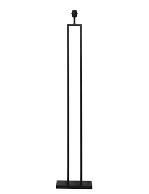 2093ZW-1