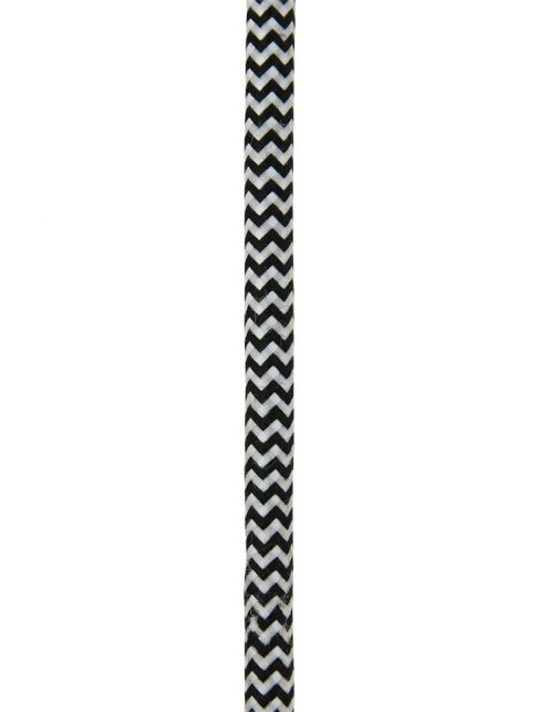 2697BE-15