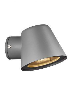 Applique d'extérieur Aleria Nordlux gris-3044GR