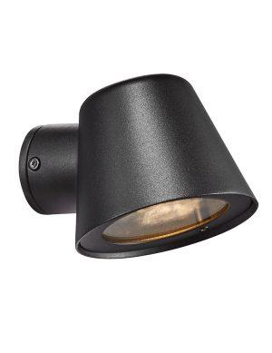 Applique d'extérieur Aleria Nordlux noir-3044ZW