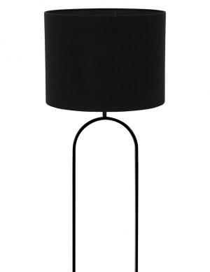 9379ZW-1