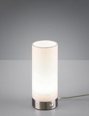 Lampe de table avec quatre modes d'éclairage Reality Emir