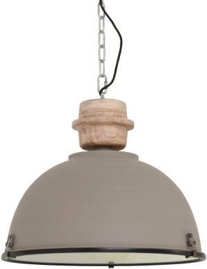 grijze-betonnen-hanglamp-glasplaat-hout_1