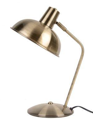 Lampe de bureau-10072GO