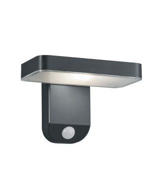 Applique extérieur LED détecteur de mouvement-3217A