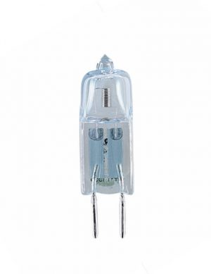 Ampoule halogène dimmable G4 10W Osram-I08191S