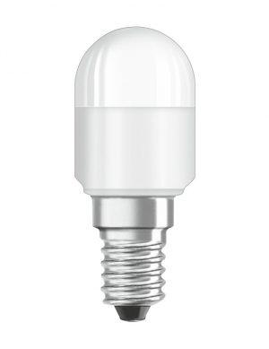 Ampoule LED E14 2.3W Osram Parathom-I15246S