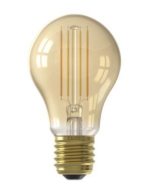 Ampoule LED intelligente E27 7W Calex-I15266S