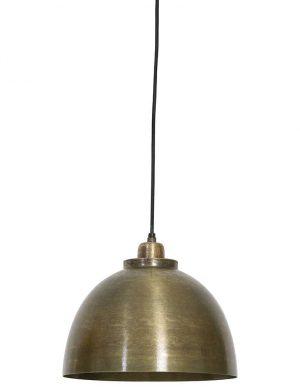 Suspension bronze-1747BR