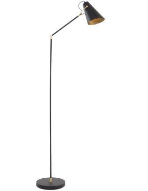 Lampadaire moderne 192 cm-1407ZW