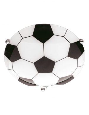 Plafonnier football-1790W