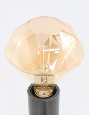 bureaulamp-diamant-uniek
